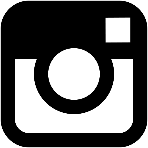 kisspng-computer-icons-symbol-youtube-clip-art-instagram-logo-5acaaa08c2a9b5.8109382415232312407974